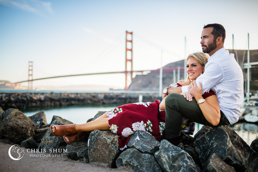 San_Francisco_wedding_photographer_Engagement_session_Tiburon_Old_Saint_Hilary_church_Horseshoe_Bay_13