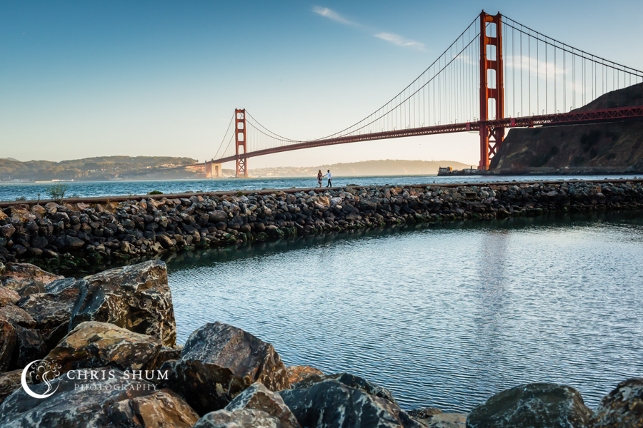 San_Francisco_wedding_photographer_Engagement_session_Tiburon_Old_Saint_Hilary_church_Horseshoe_Bay_14