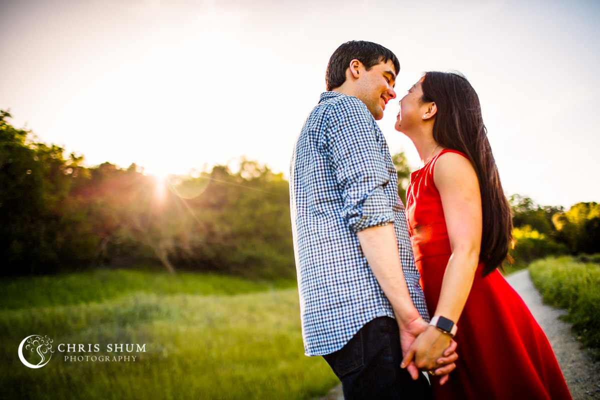 San_Francisco_San_Jose_wedding_photographer_Rancho_San_Antonio_eSession_01