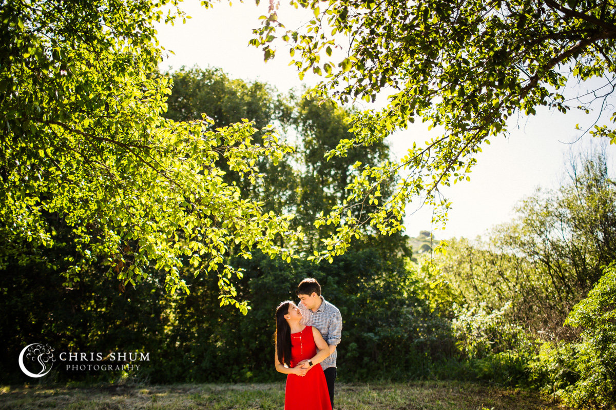 San_Francisco_San_Jose_wedding_photographer_Rancho_San_Antonio_eSession_02