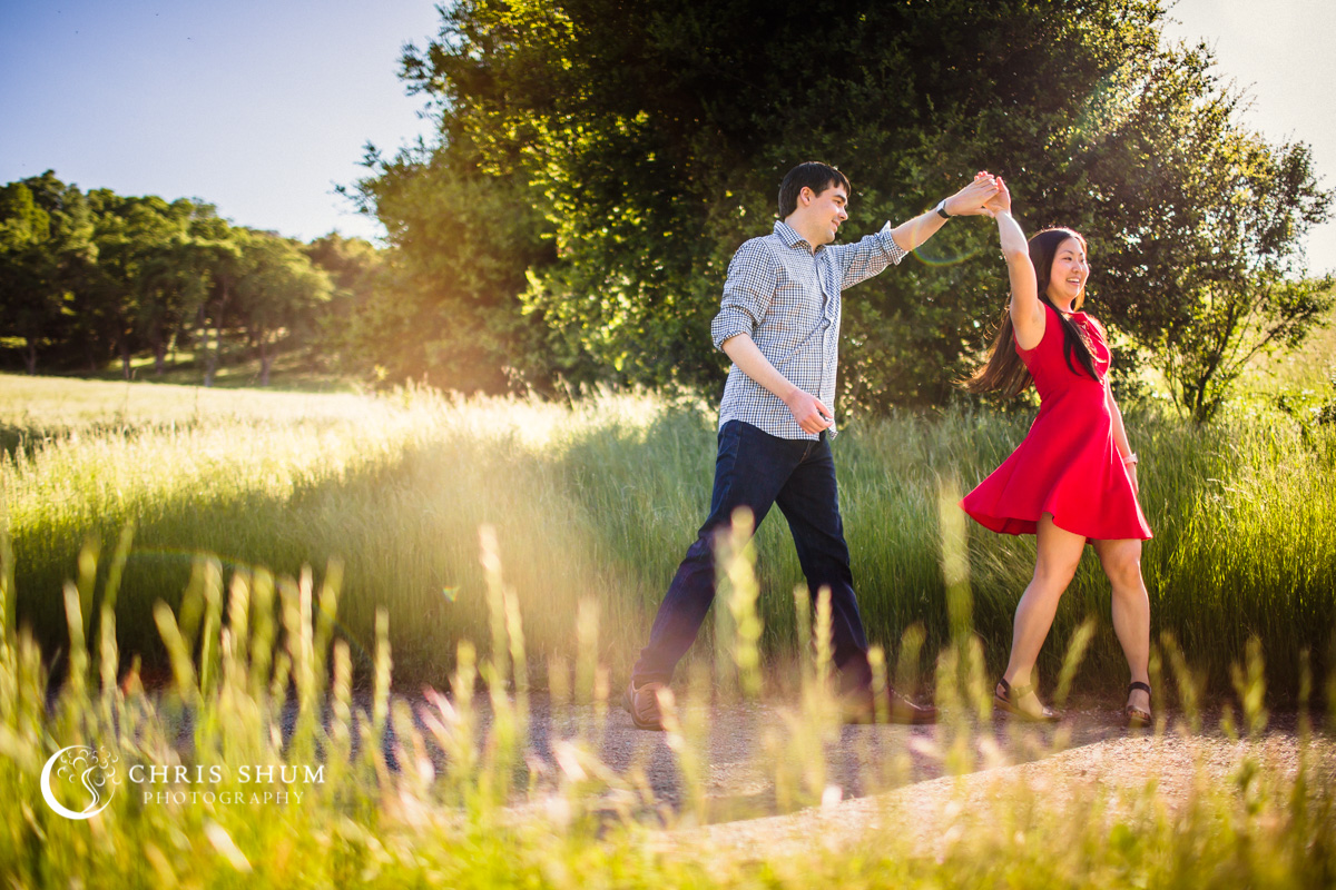 San_Francisco_San_Jose_wedding_photographer_Rancho_San_Antonio_eSession_04