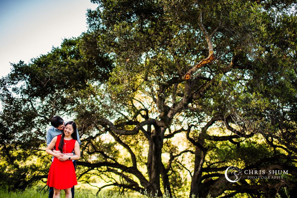 San_Francisco_San_Jose_wedding_photographer_Rancho_San_Antonio_eSession_06
