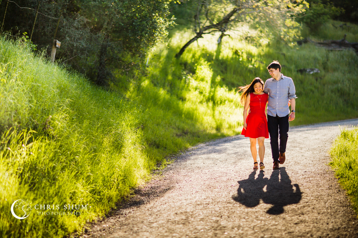 San_Francisco_San_Jose_wedding_photographer_Rancho_San_Antonio_eSession_07