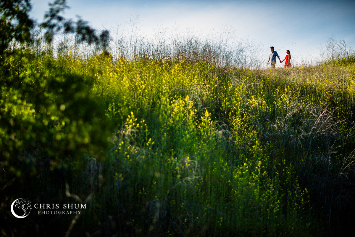 San_Francisco_San_Jose_wedding_photographer_Rancho_San_Antonio_eSession_09