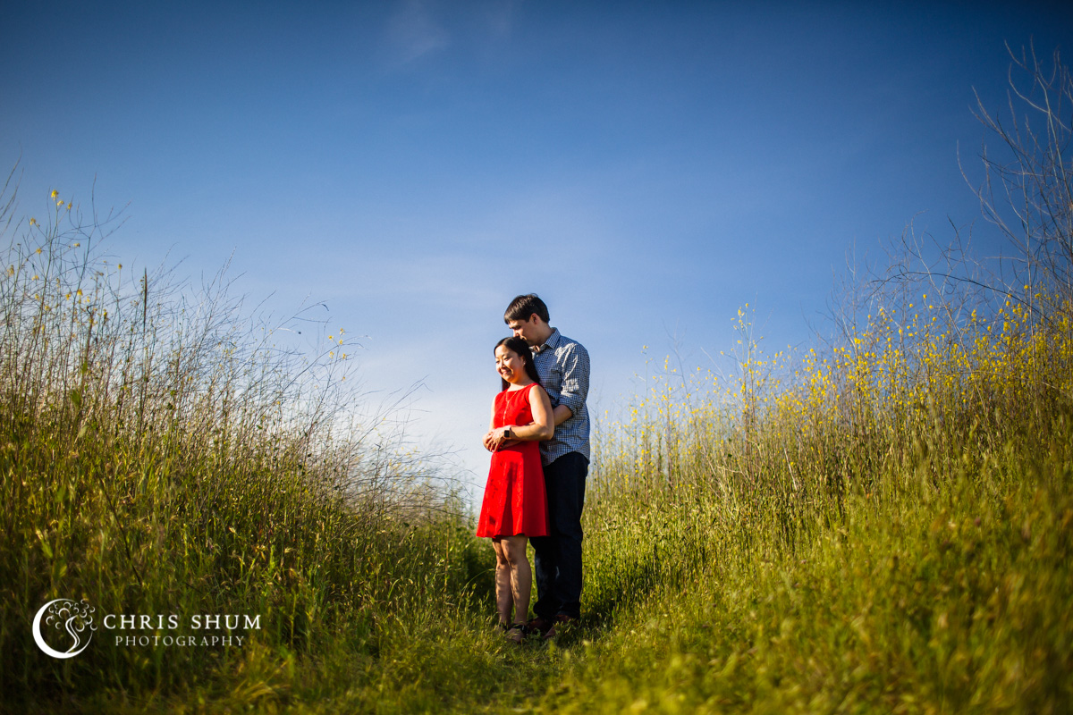 San_Francisco_San_Jose_wedding_photographer_Rancho_San_Antonio_eSession_11