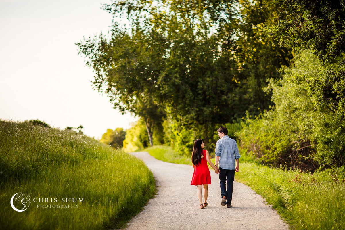 San_Francisco_San_Jose_wedding_photographer_Rancho_San_Antonio_eSession_12