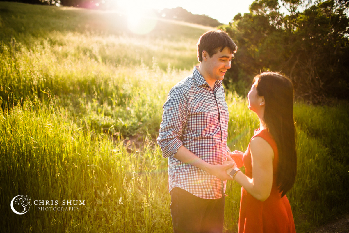San_Francisco_San_Jose_wedding_photographer_Rancho_San_Antonio_eSession_13