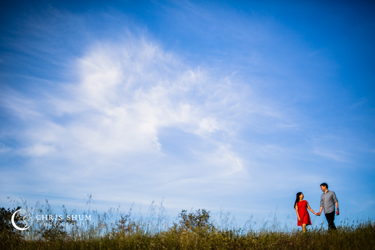 San_Francisco_San_Jose_wedding_photographer_Rancho_San_Antonio_eSession_14
