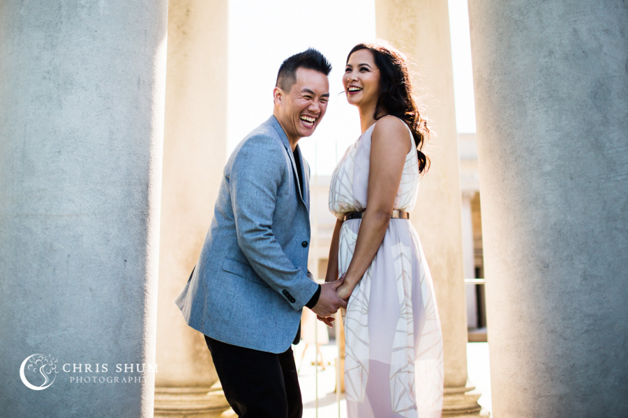 San_Francisco_San_Jose_wedding_photographer_Crissy_Field_Legion_of_Honor_eSession_02