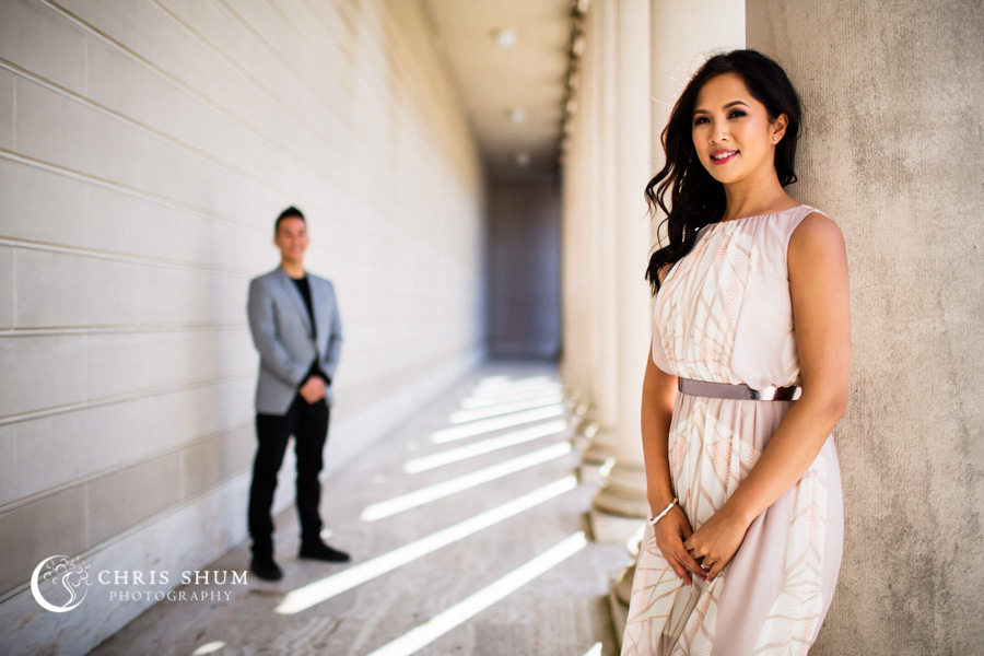 San_Francisco_San_Jose_wedding_photographer_Crissy_Field_Legion_of_Honor_eSession_04