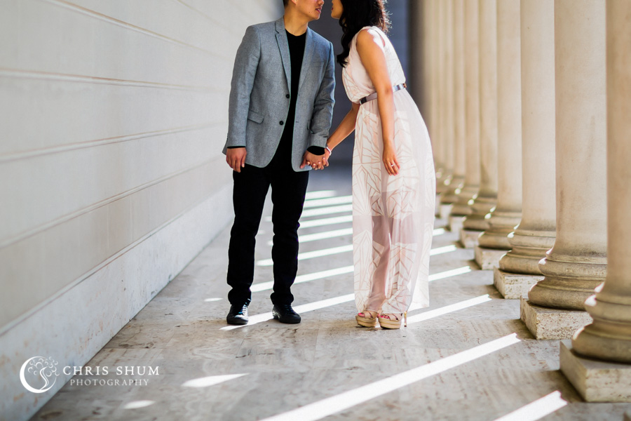 San_Francisco_San_Jose_wedding_photographer_Crissy_Field_Legion_of_Honor_eSession_05