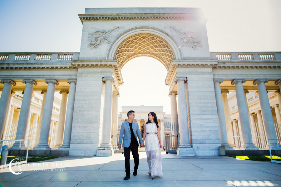 San_Francisco_San_Jose_wedding_photographer_Crissy_Field_Legion_of_Honor_eSession_06