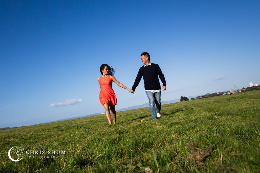 San_Francisco_San_Jose_wedding_photographer_Crissy_Field_Legion_of_Honor_eSession_09