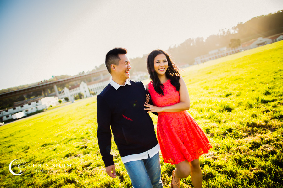 San_Francisco_San_Jose_wedding_photographer_Crissy_Field_Legion_of_Honor_eSession_10