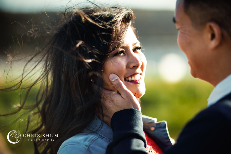 San_Francisco_San_Jose_wedding_photographer_Crissy_Field_Legion_of_Honor_eSession_11