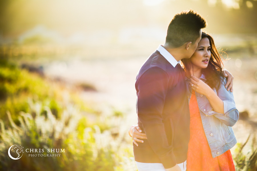 San_Francisco_San_Jose_wedding_photographer_Crissy_Field_Legion_of_Honor_eSession_12