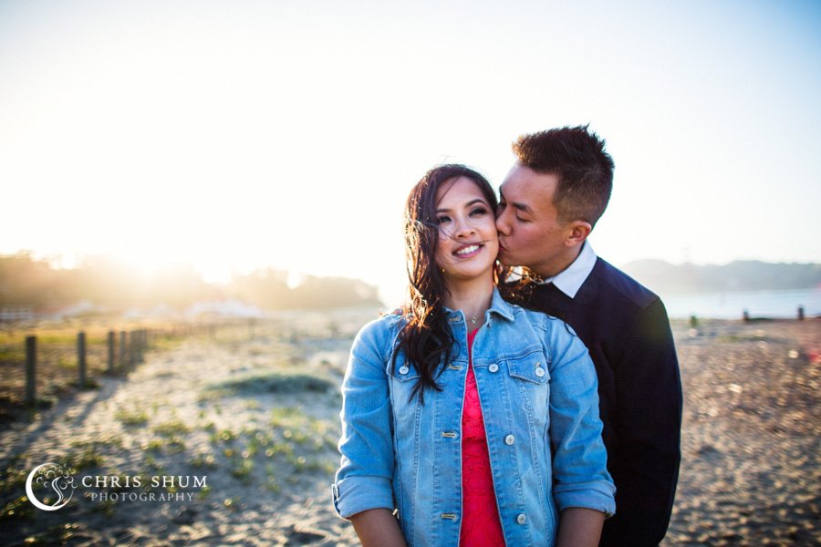 San_Francisco_San_Jose_wedding_photographer_Crissy_Field_Legion_of_Honor_eSession_14