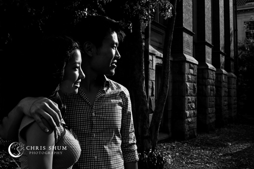 san-francisco-wedding-photographer-Engagement-session-UC-Berkeley-together