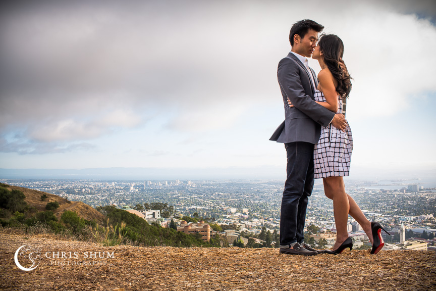 san-francisco-wedding-photographer-Engagement-session-UC-Berkeley-Lawrence-Hall-of-Science