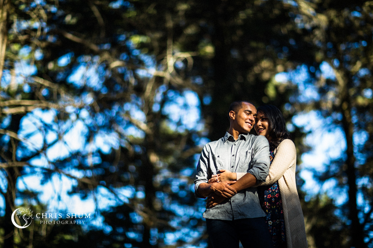 San_Francisco_San_Jose_wedding_photographer_Oakland_Hills_eSession_04