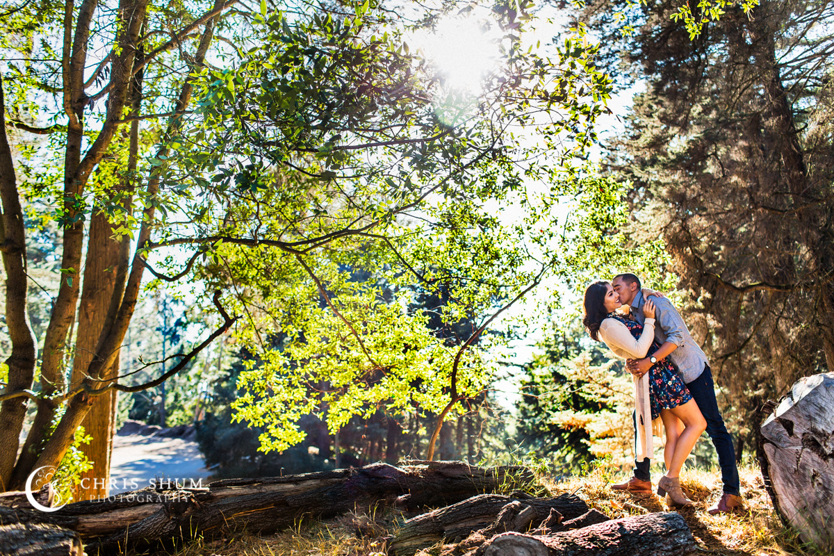 San_Francisco_San_Jose_wedding_photographer_Oakland_Hills_eSession_05