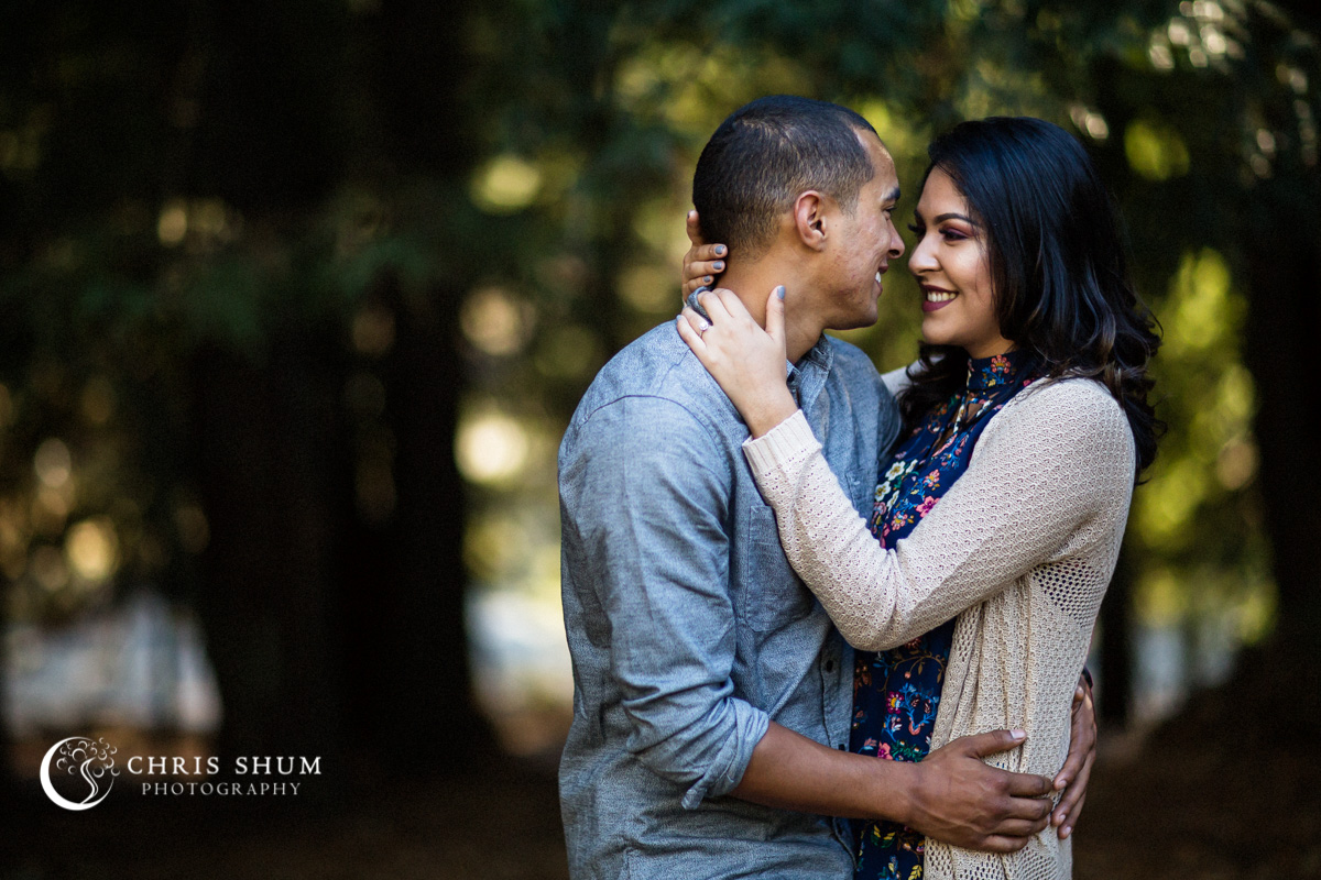 San_Francisco_San_Jose_wedding_photographer_Oakland_Hills_eSession_10