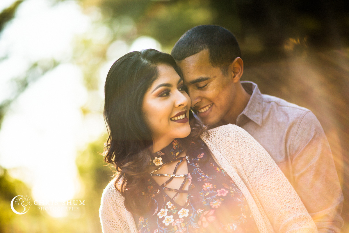 San_Francisco_San_Jose_wedding_photographer_Oakland_Hills_eSession_11