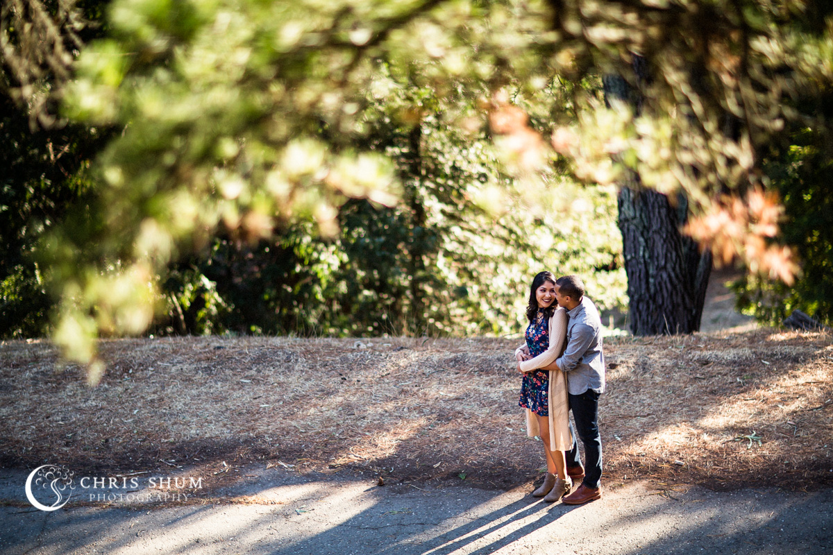 San_Francisco_San_Jose_wedding_photographer_Oakland_Hills_eSession_13