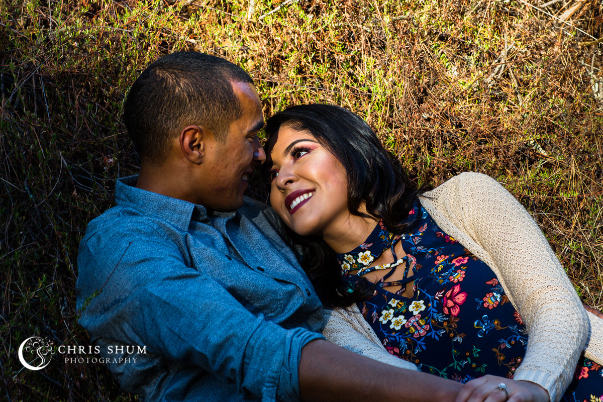 San_Francisco_San_Jose_wedding_photographer_Oakland_Hills_eSession_14