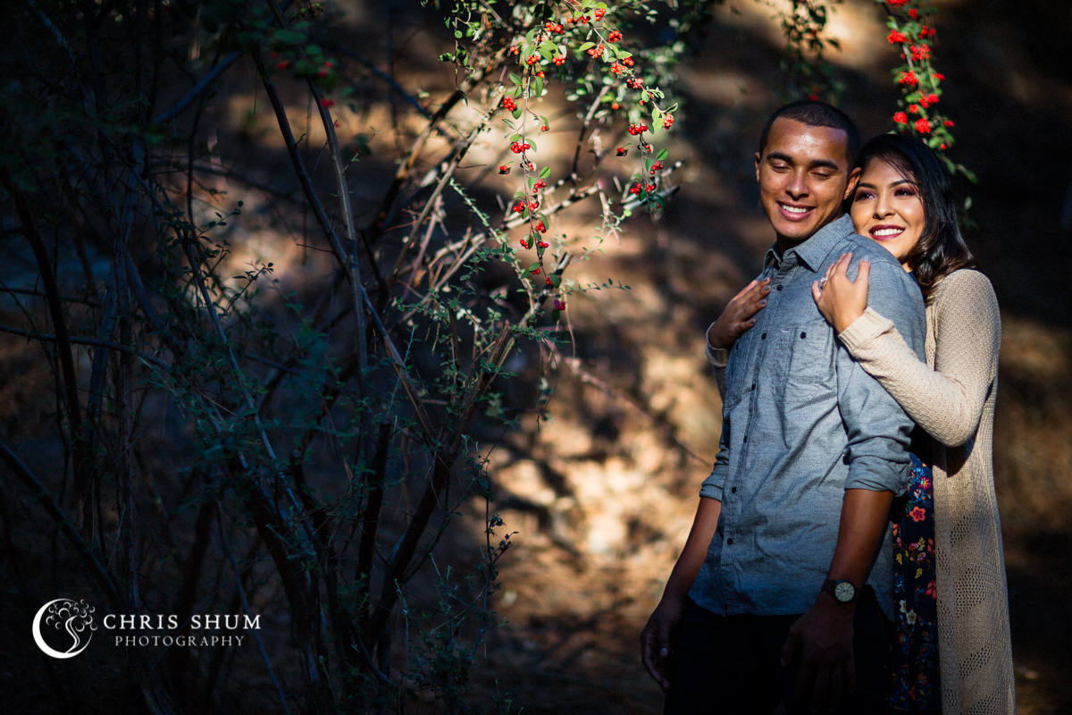 San_Francisco_San_Jose_wedding_photographer_Oakland_Hills_eSession_15