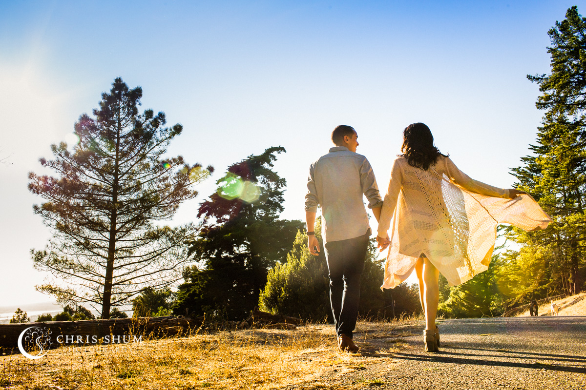 San_Francisco_San_Jose_wedding_photographer_Oakland_Hills_eSession_17