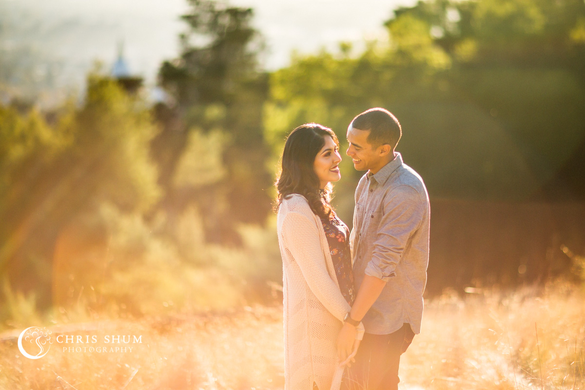 San_Francisco_San_Jose_wedding_photographer_Oakland_Hills_eSession_19