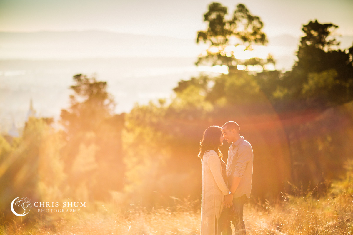 San_Francisco_San_Jose_wedding_photographer_Oakland_Hills_eSession_20