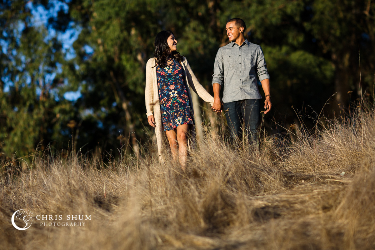 San_Francisco_San_Jose_wedding_photographer_Oakland_Hills_eSession_21
