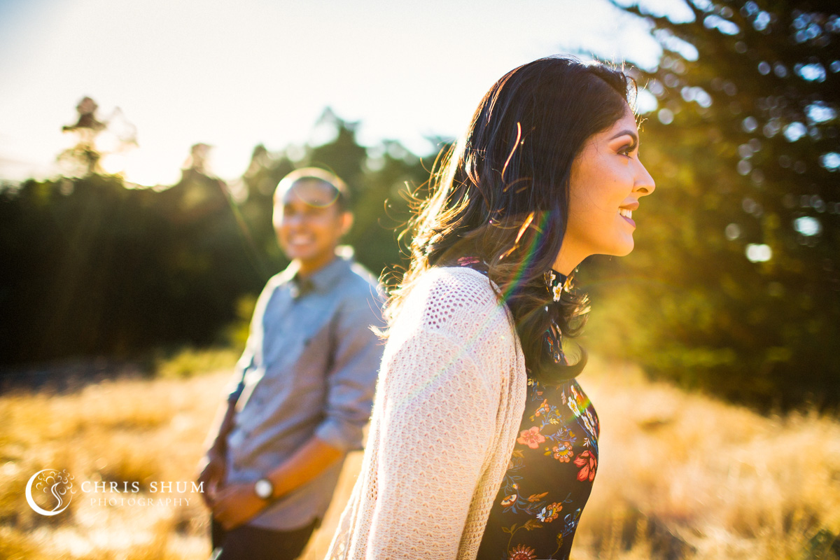 San_Francisco_San_Jose_wedding_photographer_Oakland_Hills_eSession_22