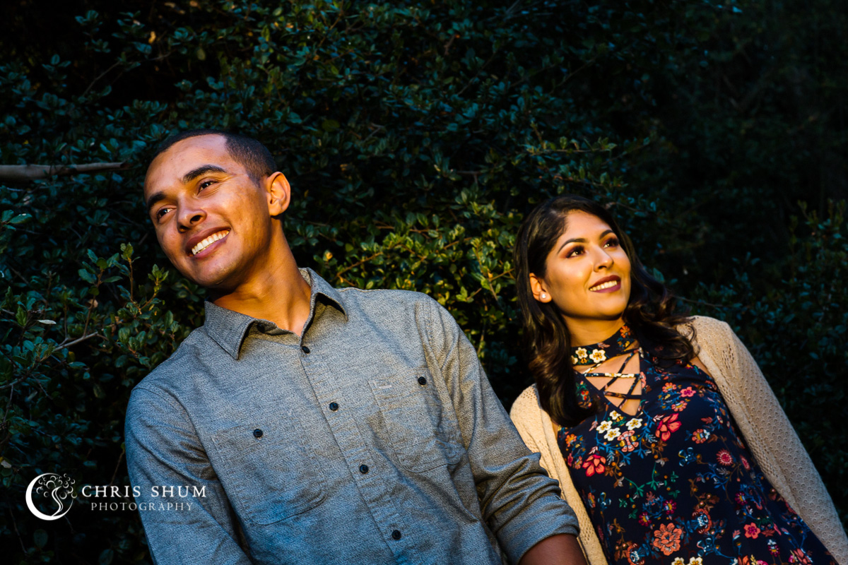 San_Francisco_San_Jose_wedding_photographer_Oakland_Hills_eSession_24
