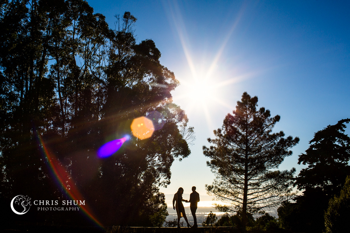 "San_Francisco_San_Jose_wedding_photographer_Oakland_Hills_eSession_26"" border="