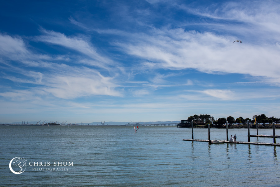San_Francisco_wedding_photographer_Prewedding_session_Berkeley_Marina_UCBerkeley_campus_Baker_Beach_01