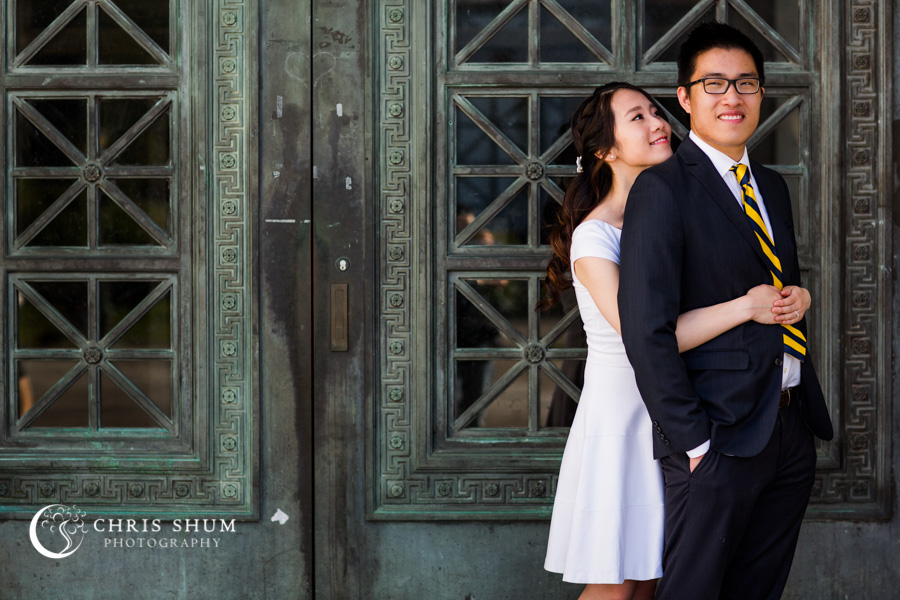 San_Francisco_wedding_photographer_Prewedding_session_Berkeley_Marina_UCBerkeley_campus_Baker_Beach_09