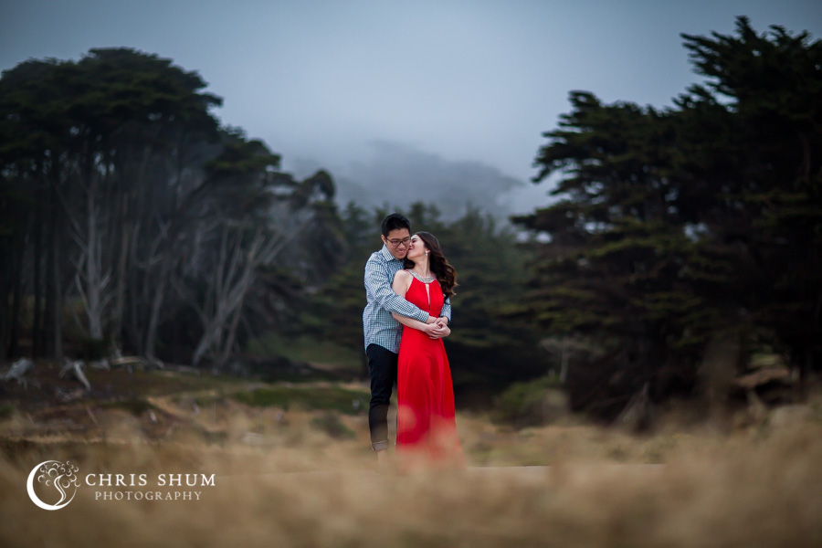 San_Francisco_wedding_photographer_Prewedding_session_Berkeley_Marina_UCBerkeley_campus_Baker_Beach_11