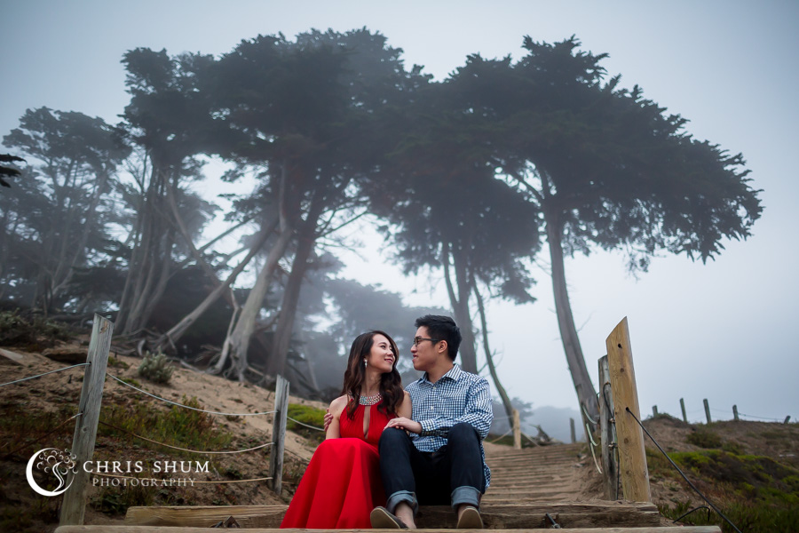 San_Francisco_wedding_photographer_Prewedding_session_Berkeley_Marina_UCBerkeley_campus_Baker_Beach_12
