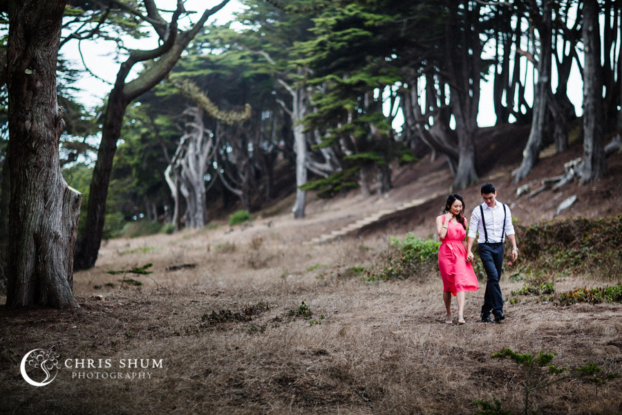 San_Francisco_wedding_photographer_Engagement_session_Palace_of_Fine_Arts_Sutro_bath_01