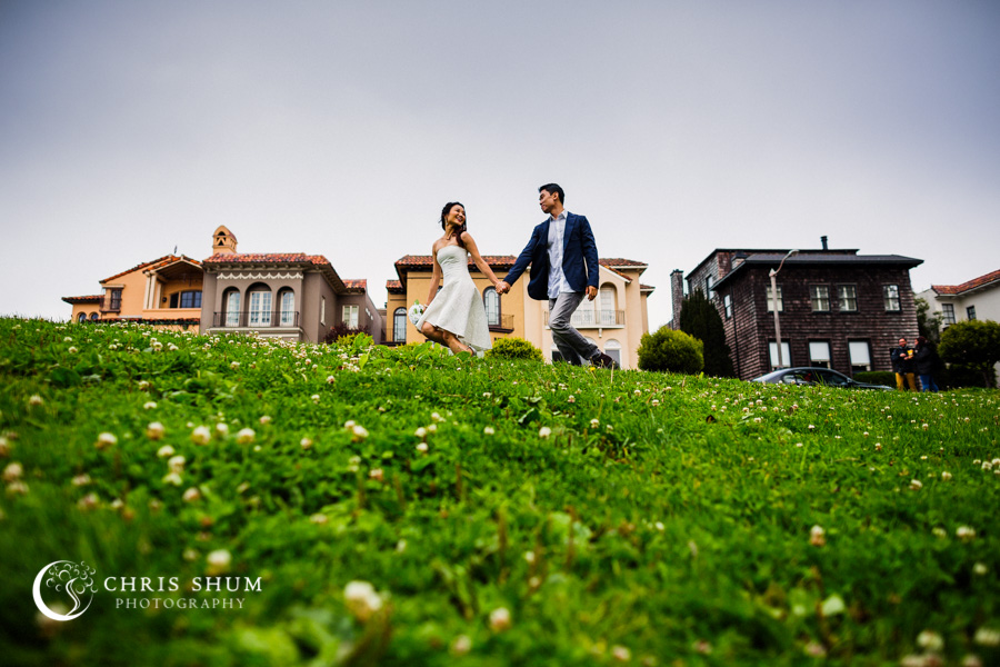 San_Francisco_wedding_photographer_Engagement_session_Palace_of_Fine_Arts_Sutro_bath_07