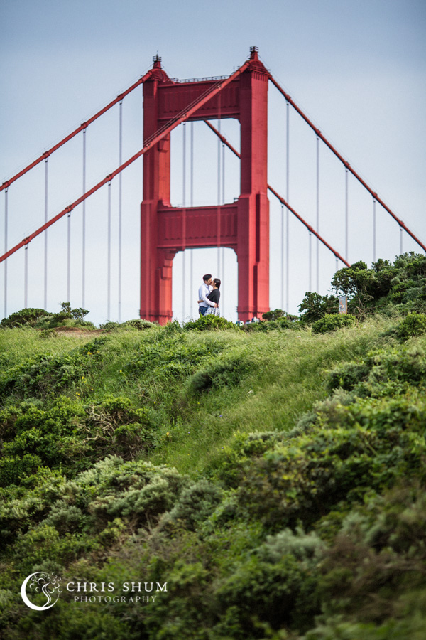 San_Francisco_wedding_photographer_Engagement_session_Battery_Spencer_Golden_Gate_Bridge_SF_downtown_02