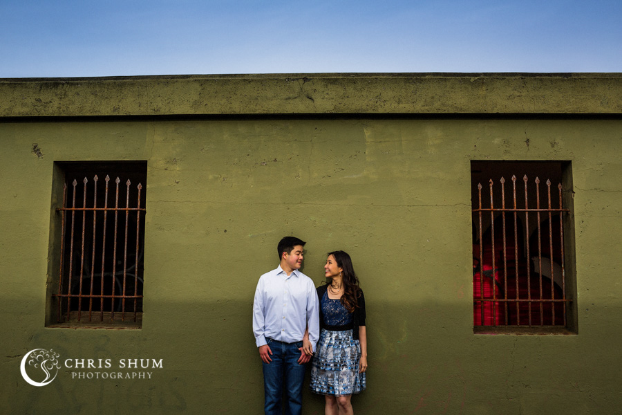 San_Francisco_wedding_photographer_Engagement_session_Battery_Spencer_Golden_Gate_Bridge_SF_downtown_04
