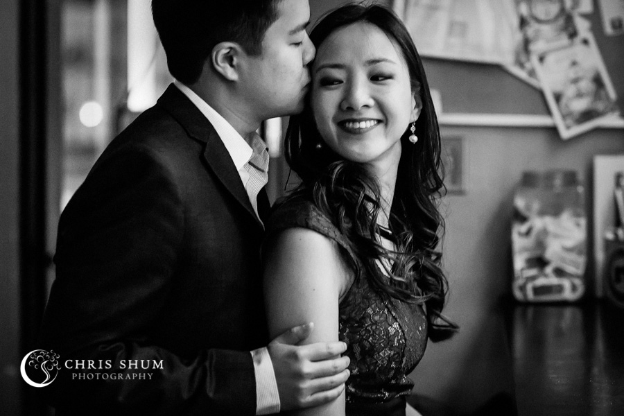 San_Francisco_wedding_photographer_Engagement_session_Battery_Spencer_Golden_Gate_Bridge_SF_downtown_07