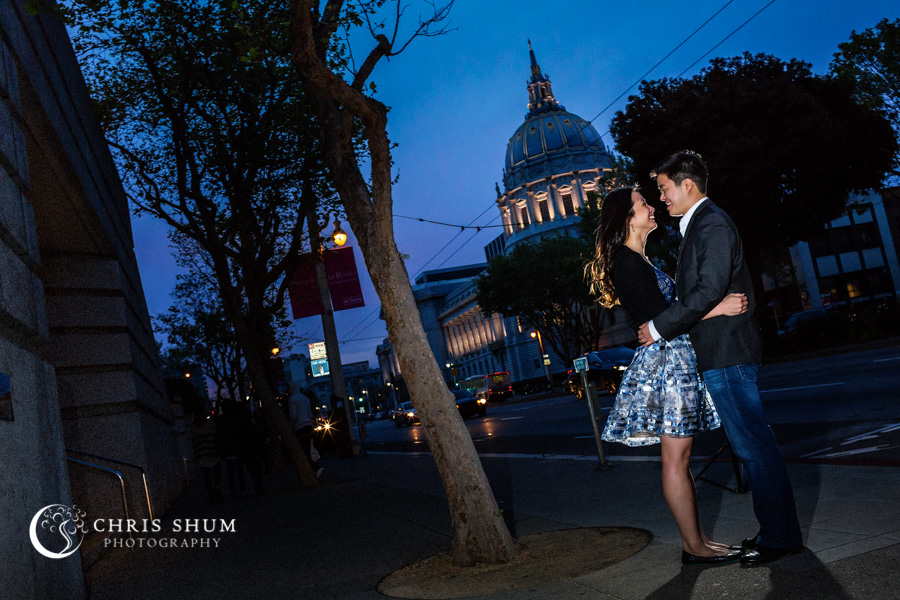 San_Francisco_wedding_photographer_Engagement_session_Battery_Spencer_Golden_Gate_Bridge_SF_downtown_10