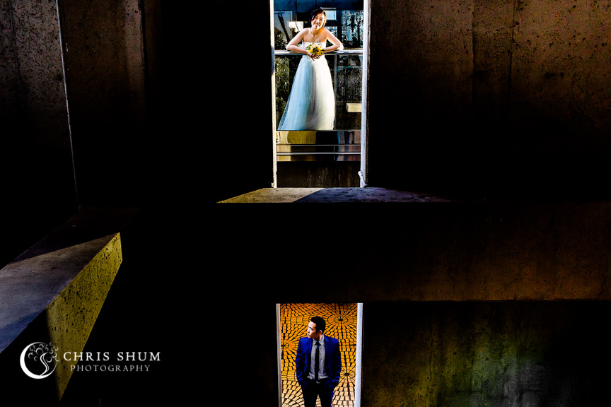 San_Francisco_wedding_photographer_Engagement_session_Potrero_Hill_Ferry_Building_Little_Italy_01