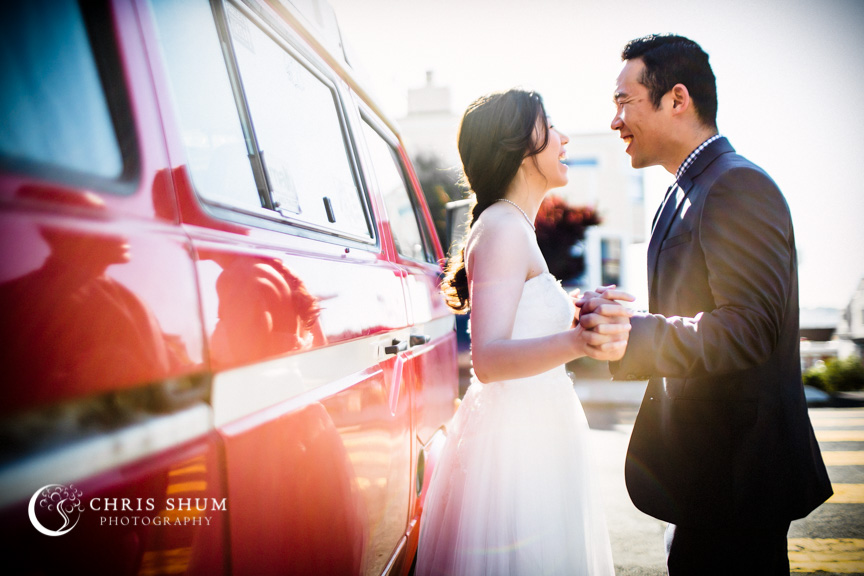 San_Francisco_wedding_photographer_Engagement_session_Potrero_Hill_Ferry_Building_Little_Italy_02