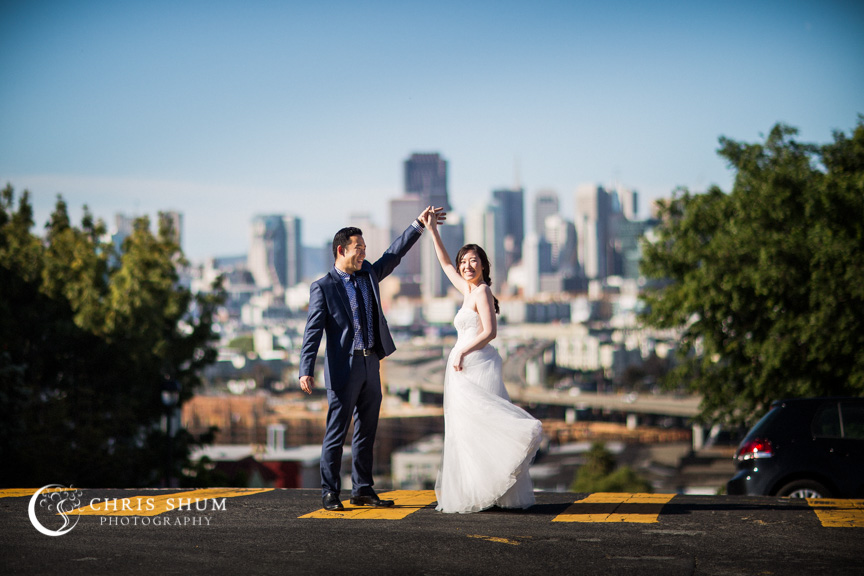 San_Francisco_wedding_photographer_Engagement_session_Potrero_Hill_Ferry_Building_Little_Italy_05